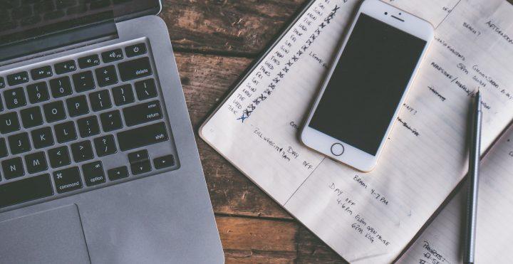 Ønsker du deg et tidsbesparende, nettbasert og intuitivt lønnssystem?
